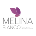 DRA MELINA BIANCO FISIOTERAPEUTA