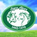 AGRO ALVES
