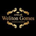 ATELIÊ WELITON GOMES