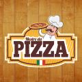 MESTRE DA PIZZA