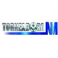 TORNEADORA NM