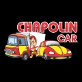 CHAPOLIN CAR