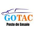 GOTAC POSTO DE ENSAIO