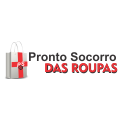 PRONTO SOCORRO DAS ROUPAS