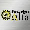TORNEADORA ALFA