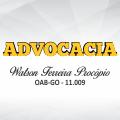 ADVOCACIA WATSON FERREIRA PROCÓPIO