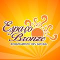 ESPAÇO BRONZE
