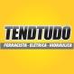 TENDTUDO FERRAGISTA