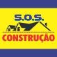SOS CONSTRUÇÃO