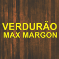 VERDURÃO MAX MARGON