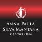 ADVOCACIA - ANNA PAULA SILVA MANTANA