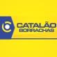 CATALÃO BORRACHAS E EPIS