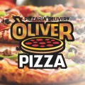 PIZZARIA DELIVERY ÓLIVER PIZZA