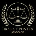 DRA LUANA PONTES - BRAGA E PONTES ADVOCACIA