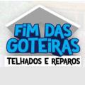 FIM DAS GOTEIRAS CATALÃO