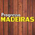 PROGRESSO MADEIRAS