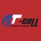 GT CELL CELULARES