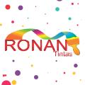RONAN TINTAS