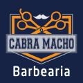 CABRA MACHO BARBEARIA