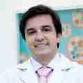 DR ALAIR LOPES PEREIRA JÚNIOR