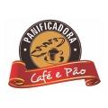 PANIFICADORA CAFÉ E PÃO