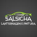 SALSICHA LANTERNAGEM E PINTURA