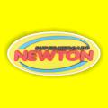SUPERMERCADO NEWTON
