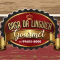 CASA DA LINGUIÇA GOURMET