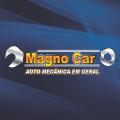 MAGNO CAR - AUTO MECÂNICA EM GERAL