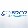 FOCO ODONTOLOGIA