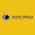 GESSO VILELA