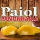 PAMONHARIA PAIOL