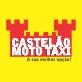 CASTELÃO MOTO TÁXI