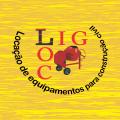 LIG LOC LOCAÇÃO DE EQUIPAMENTOS