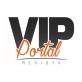 REVISTA PORTAL VIP
