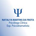 NATALYA MARTINS DA FROTA