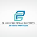 DR GUILHERME PASCOAL CORTOPASSI