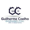 GUILHERME COELHO ENGENHEIRO CIVIL