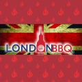 LONDON BBQ