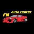 FN AUTO CENTER