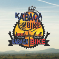 KABAÇA BIKE