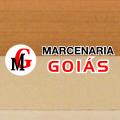 MARCENARIA GOIÁS