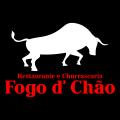 RESTAURANTE E CHURRASCARIA FOGO D'CHÃO