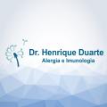 DR HENRIQUE DUARTE