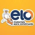 ELO MATERIAIS PARA CONSTRUÇÃO
