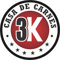 CASA DE CARNES 3K