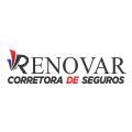 RENOVAR CORRETORA DE SEGUROS