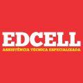 EDCELL - ASSISTÊNCIA TÉCNICA ESPECIALIZADA