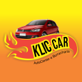 KLIC CAR AUTO CENTER E BORRACHARIA