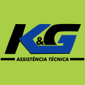 K&G ASSISTÊNCIA TÉCNICA